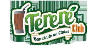 Tereré Club