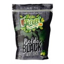 Erva Mate Tereré Club Boldo Black 475g