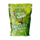 Erva Mate Tereré Club Limonetto 475g